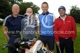 CS1834613 TANDRAGEE GC