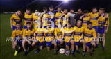 CS1834800 Tullylish GAC U16s