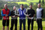 CS1734629 TANDRAGEE GC