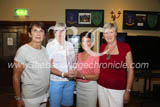 CS1936111 bb golf ladies 02 trophy