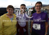 CS1936301 Rathfriland 10K Fun Run and 5K Walk 2