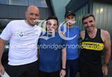 CS1936302 Rathfriland 10K Fun Run and 5K Walk 3