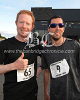 CS1936305 Rathfriland 10K Fun Run and 5K Walk 6