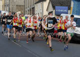 CS1936306 Rathfriland 10K Fun Run and 5K Walk 8