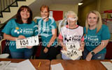 CS1936316 Rathfriland 10K Fun Run and 5K Walk 1