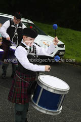 C1836003 magherally fete