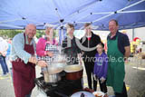 C1836004 magherally fete