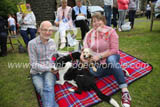 C1836008 magherally fete