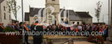 C1836304 Rathfriland Orange Victims Day  4