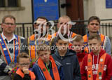 C1836307 Rathfriland Orange Victims Day  8