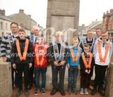 C1836309 Rathfriland Orange Victims Day  3