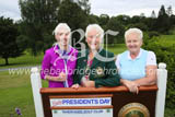 CS1836127 tgee golf lady presidents day