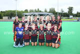 CS1836170 hockey club pitch