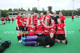 CS1836171 hockey club pitch