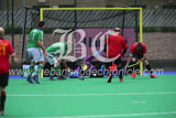 CS1836176 hockey club pitch