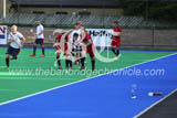 CS1836184 hockey club pitch