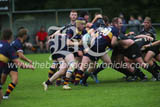 CS1838154 bb rugby 2nds
