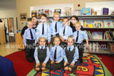 mullaghglass ps p1s