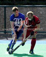 CS1840615 HOCKEY
