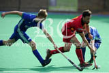 CS1840616 HOCKEY