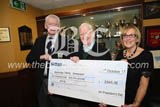 CS1741162 bb golf presidents day cheque