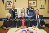 C1742111 banbridge UUP agm