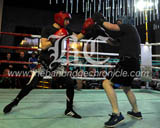 CS1742628 BOXING