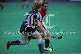 CS1744166 bhc ladies 2nds v garvey