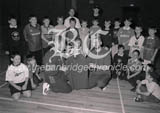 CS2045012 bygone 1996 youth football (2)