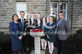 C1945016 acad remembrance day