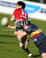 CS1745617 bb RUGBY 2nds