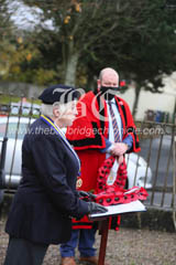 spare dcloney remembrance 2