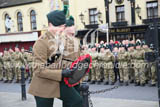 Banbridge Remembrance 1