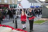 Banbridge Remembrance 10
