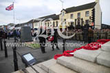 Banbridge Remembrance 11