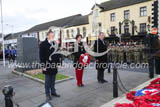 Banbridge Remembrance 13