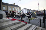 Banbridge Remembrance 14