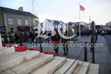 Banbridge Remembrance 17