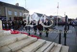 Banbridge Remembrance 19