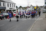Banbridge Remembrance 2