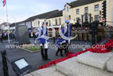 Banbridge Remembrance 20