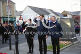 Banbridge Remembrance 21