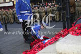 Banbridge Remembrance 23