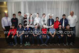 CS1746132 aghaderg ballyvarley awards night