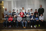 CS1746133 aghaderg ballyvarley awards night