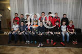 CS1746136 aghaderg ballyvarley awards night