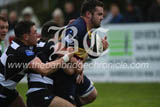 CS1746153 bb rugby 1sts