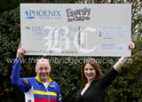 CS1748800 dromara cc cheque