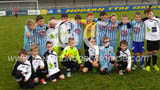 CS1748820 Rathfriland U 10s