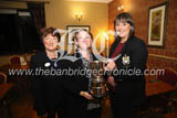 CS1848134 bb golf ladies agm